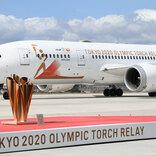 東京オリンピック、来年7月23日開幕 パラリンピックは8月24日から、組織委員会発表