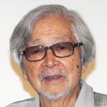 山田洋次監督「言葉を失うほどの衝撃」 俳優志村けん初主演作は幻に