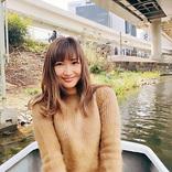 再婚に慎重な紗栄子と、再婚に踏み切る決断した小倉優子。それぞれの選択