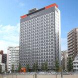アパグループ、新5ヶ年計画を発表 ホテル拡大、売上高2,000億円目指す