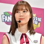 乃木坂46生田絵梨花、秋元真夏を「ひどい」と思ってしまった瞬間とは?