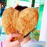 【台湾発】顔サイズの超大型唐揚げを食べてみた / 横浜中華街「横濱炸鶏排(よこはまざーじーぱい)」