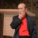 【エンタがビタミン♪・番外編】志村けんさんに受けた恩、田代まさしの息子が述懐「父もどこかで泣いていると思います…」