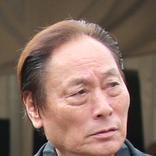 ヨネスケ 先月の志村けんさん誕生会の様子を報告 「青天のへきれきとは、こういうこと」