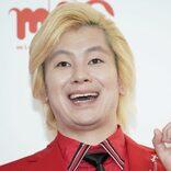 カズレーザー、「生前の志村さん」を見られない世代へのコメントに反響