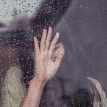 モテ女はサボらない!雨の日にできる恋愛力UPの自分磨き・4つ
