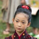 『エール』人気子役・10歳の白鳥玉季に反響 『テセウスの船』出演でも話題