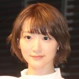 生駒里奈 大学進学希望を告白「本当に目指そうかなと思ってます」