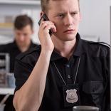 「そんなことで電話をするな」 警察がFBに投稿したメッセージに人々が爆笑