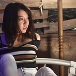 上白石萌音、『未満警察』ゲスト出演 中島健人&平野紫耀が出会う家出少女に