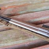 マイ箸スタートはモンベルの野箸がオススメ! コンパクトに持ち運べる最強のカトラリーだよ   マイ定番スタイル