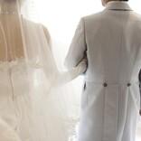 「好き」で結婚したはずが…夫婦なのに憎み合うってどういうこと?