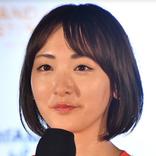生駒里奈「本当に目指そうかなと」将来の夢を明かしファン反響「かっこいい」「全力で応援する!」