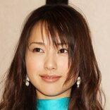 戸田恵梨香の「スカーレット」はなぜ視聴率が伸び悩んだのか