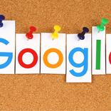 Google「今年のエイプリルフールは自粛します」