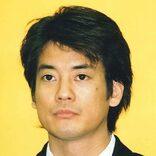 唐沢寿明、日本版ジャック・バウアー役に「ありか無しか」の大論争!