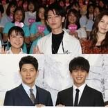 『恋つづ』『テセウス』なぜ成功? 2020年冬ドラマ20作総括&ベスト俳優