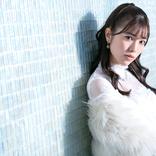 石原夏織の1st LIVE TOUR『Face to FACE』Blu-ray&DVD発売記念イベント「CARRY PLAYING+」開催決定