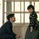 『エール』森山直太朗、教師役を好演「素敵な先生」「似合う」と反響