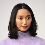 杏の離婚決意報道に『民法第709条』歌うミオヤマザキが共感「決断、絶対、大正解」