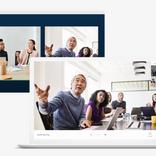 リモートワークに必須!有料・無料WEB会議アプリおすすめ8選(Zoom以外で)