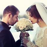 決め手は焦りと愛。結婚はそこまで美しいものではない。