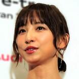 篠田麻里子が第一子女児の出産を報告 「新しい命の誕生に感謝」