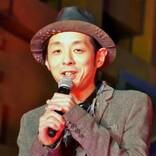 香港の周庭さん、宮藤官九郎の新型コロナ感染報道に『流星の絆』を思いつつ早期回復祈る