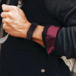 Fitbitから最新フィットネストラッカー「Charge 4」が登場。GPS機能付き