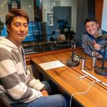 「(街で)すぐに指をさされ…」バレーボール元日本代表・山本隆弘がゴルフを始めた理由は?
