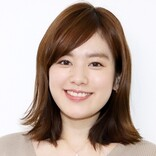 筧美和子、コンプレックスに悩んだ過去 女優業を通じて「個性と思えるように」