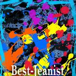 草彅剛や菜々緒らも受賞「ベストジーニスト」一般選出部門の投票スタート