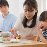 感染症から守る!管理栄養士が教える「免疫力UPの食材」と子供向けメニュー5選