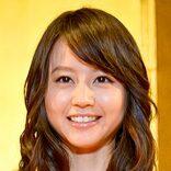 堀北真希、「妹・NANAMI登場」が巻き起こした「やっぱり姉が見たい」大合唱!
