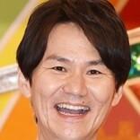 『ヒルナンデス!』新テーマ曲募集 ボーカル有無、プロ・アマ問わず