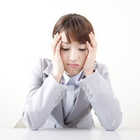 ストレスに負けない働くオトナのメンタルケア 第9回 慣れないテレワークもこれで大丈夫!? 集中するための「3つの極意」
