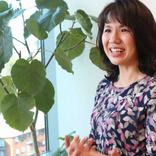 豊田真由子氏 首相の1世帯布マスク2枚配布に「住所貼って84円だとすると50億円…詰める人件費も」