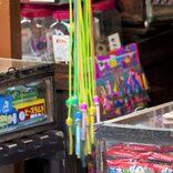 お菓子屋さんが悲鳴 プレゼント企画とおまけ付きの通販販売を実施
