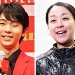 「子供にこうなってほしい!」スポーツ選手、1位はイチロー 浅田真央や羽生結弦もランクイン