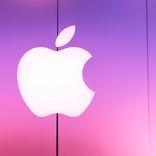 iPhone 9(仮称)は4月15日発表とのリーク情報が。 WWDCではヘッドホン登場の噂も