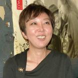 室井佑月 首相の布マスク2枚配布に「どうして現金を給付できないんだろう…本当にケチくさい政権」