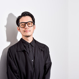 西野亮廣が「シンプルに頑張る」との誓いとともに チャレンジングな舞台に立つ——舞台『たけしの挑戦状 ビヨンド』