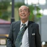 NHK、志村けんさんしのび『となりのシムラ』『探偵佐平60歳』再放送
