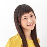 人気声優の徳井青空×放送作家55人で手掛けるYouTubeチャンネル 『そらまるのチャンネル』の提供を開始! 【アニメニュース】