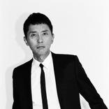 俳優・松重豊のラジオ『深夜の音楽食堂』に坂本龍一とU-zhaanが登場 実写『きょうの猫村さん』音楽を語る