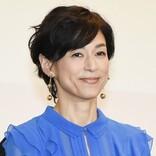 櫻井翔、フラれた女性と同窓会で再会 顔も見られず飲み続け…
