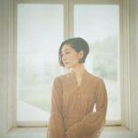 坂本真綾、TVアニメ『アルテ』OPテーマの新曲『クローバー』リリース!Music Videoも公開