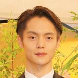 朝ドラ「エール」で共演…窪田正孝、志村けんさんに「もう一度会いたかった」