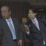 NHK、志村けんさん追悼番組を4、5日に放送 60分の長尺コントも