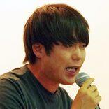 ウーマン村本、福井県知事の言葉に怒り 「コスパよりも即、安心を」